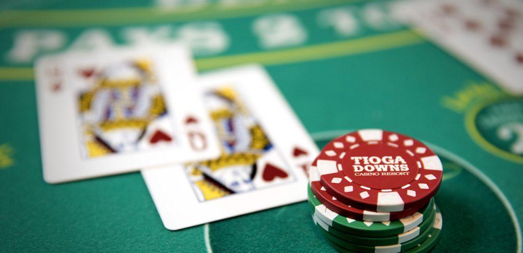 Ini Dia Cara Daftar Poker Pulsa Terbaru dan Terpercaya
