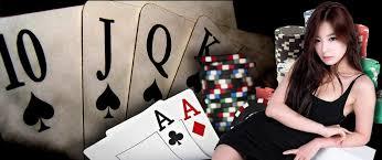 Situs Alternatif Poker Kartu