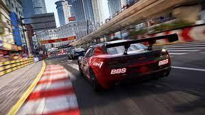 Rasakan Petualangan Seru Permen M&M Racing Game PC Free